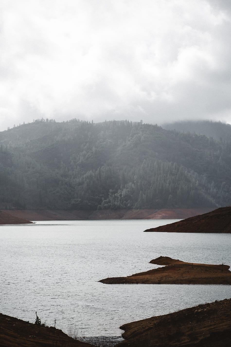shasta-lake-redding-california-lifestyle-portrait-photographer-8