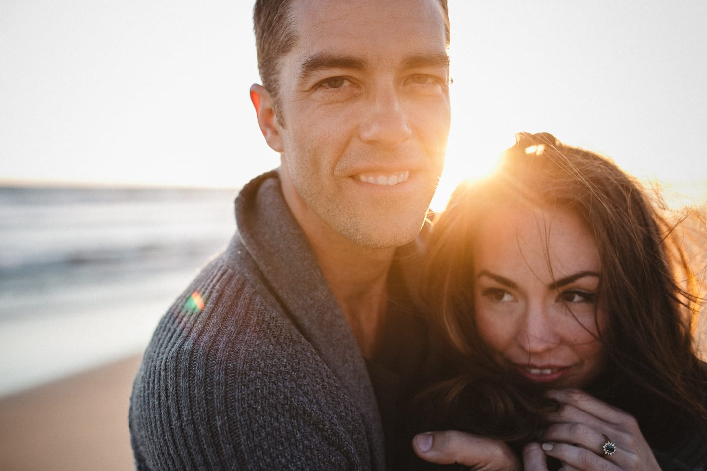 jason-alyssa-huntington-beach-california-engagement-photographer-16
