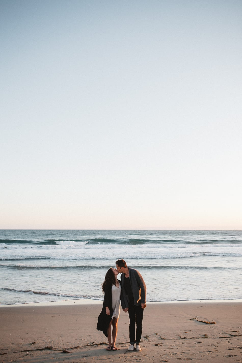 jason-alyssa-huntington-beach-california-engagement-photographer-20