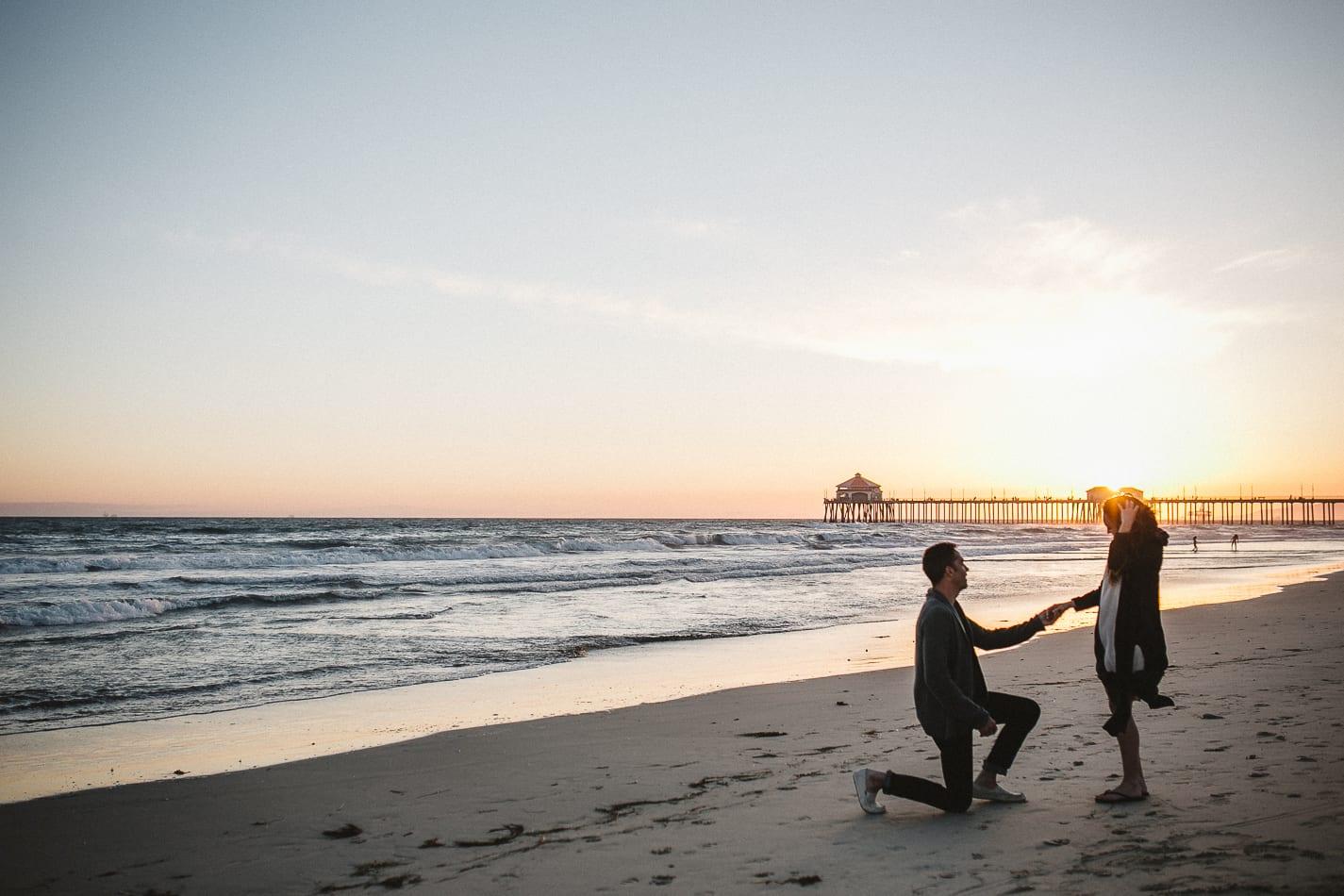 jason-alyssa-huntington-beach-california-engagement-photographer-21