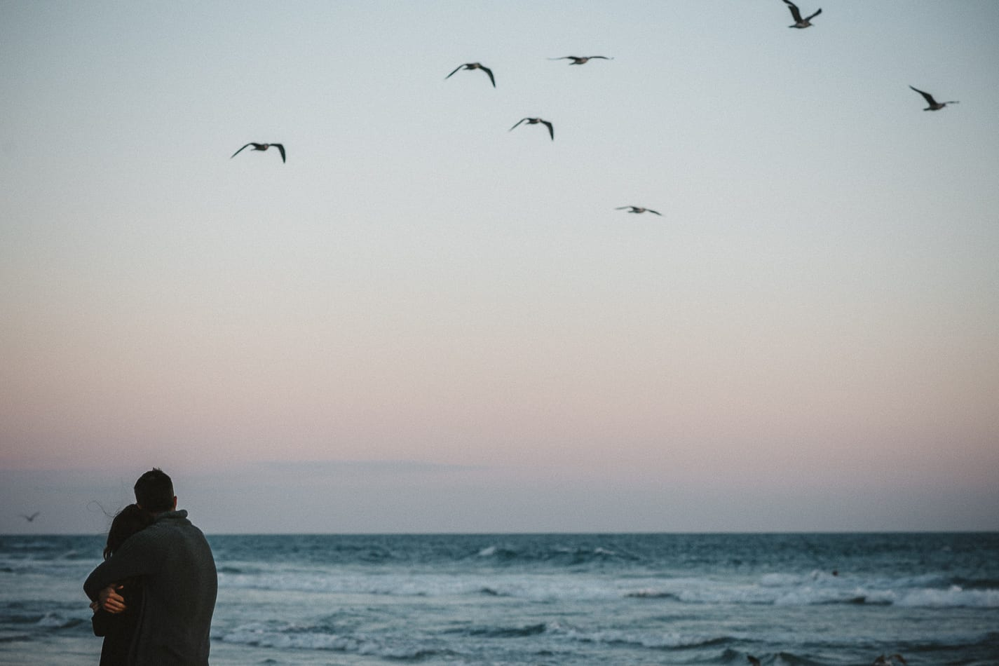 jason-alyssa-huntington-beach-california-engagement-photographer-26