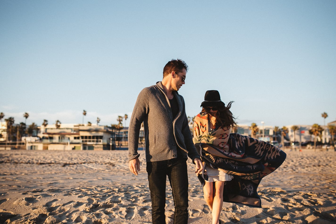 jason-alyssa-huntington-beach-california-engagement-photographer-3