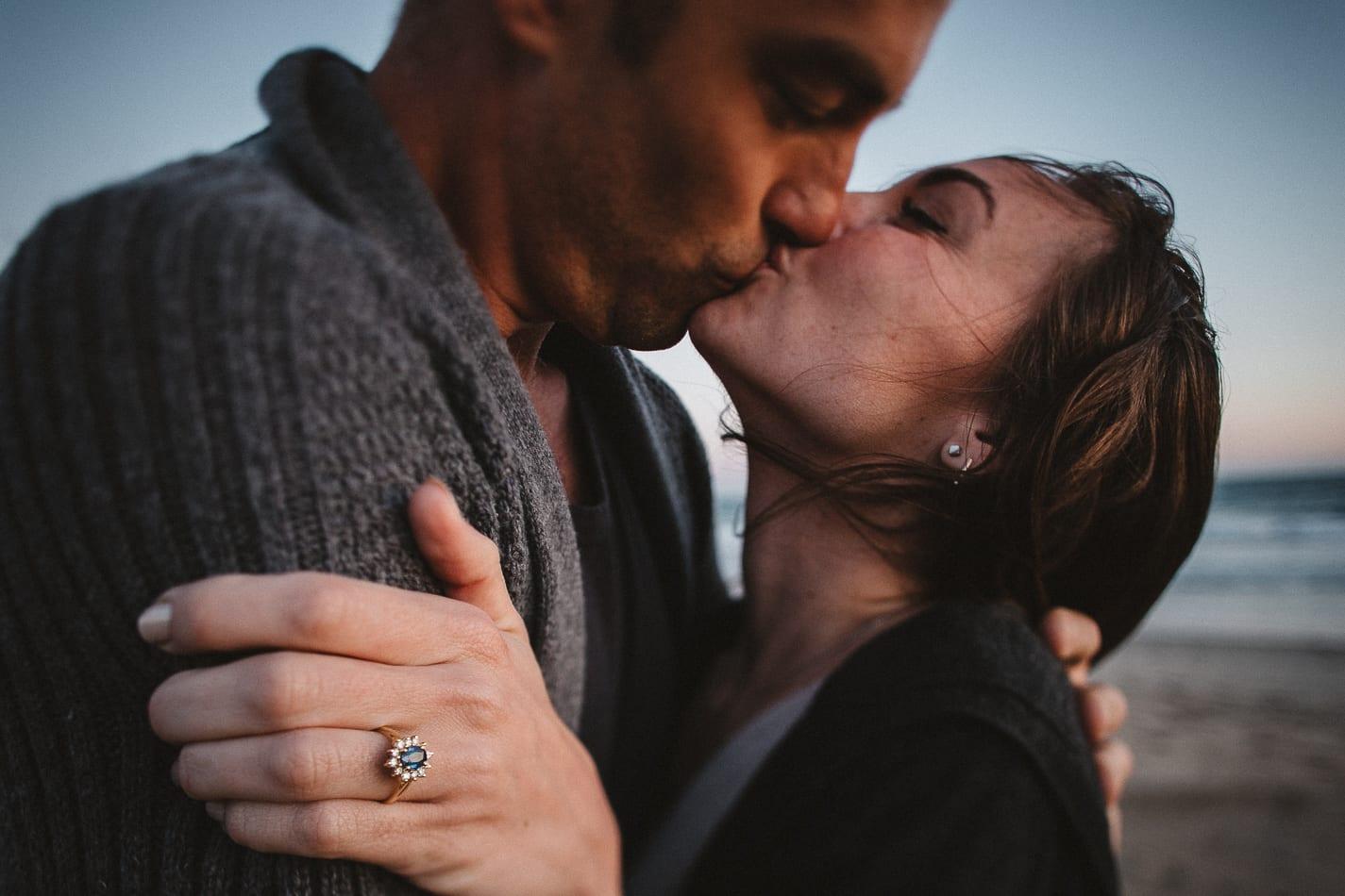 jason-alyssa-huntington-beach-california-engagement-photographer-34