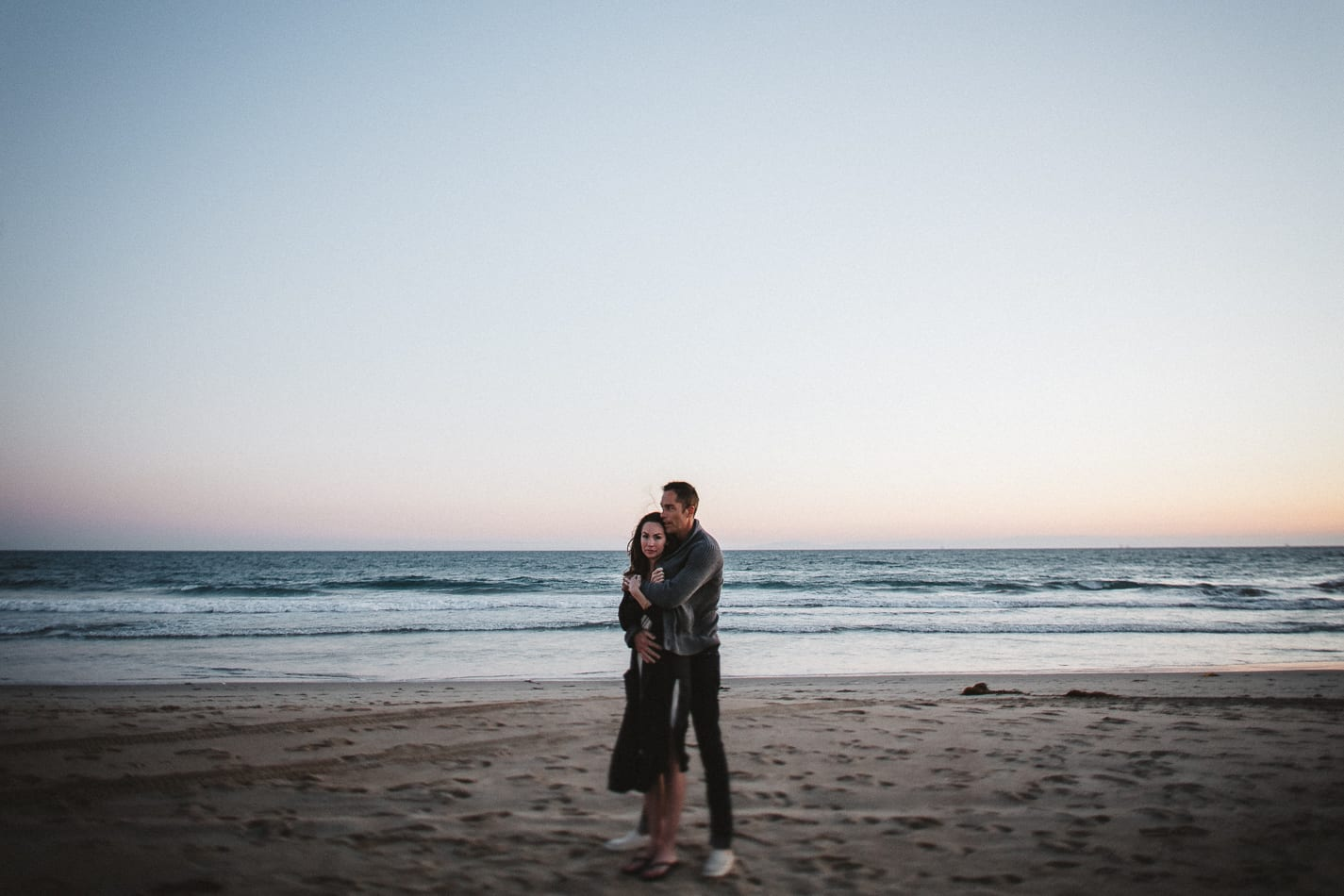 jason-alyssa-huntington-beach-california-engagement-photographer-35