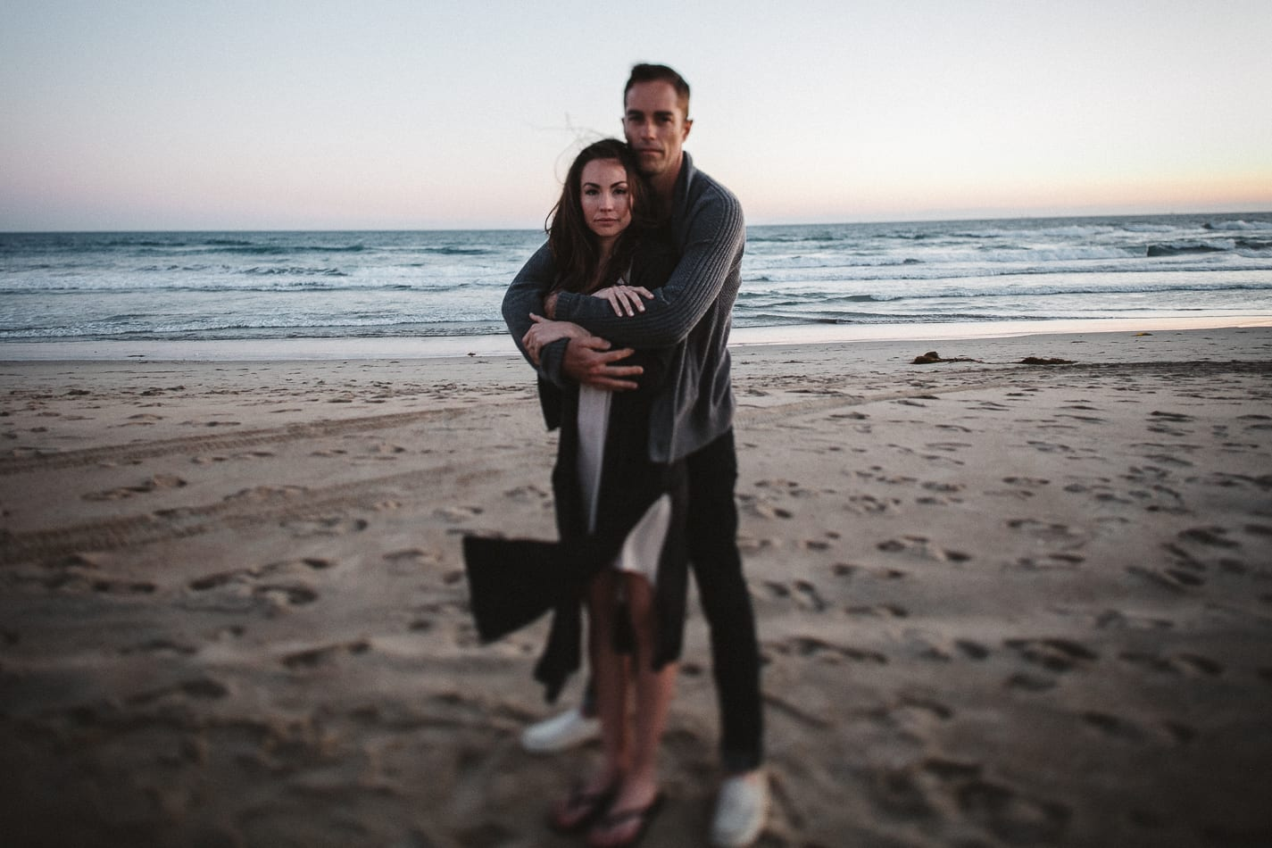 jason-alyssa-huntington-beach-california-engagement-photographer-36