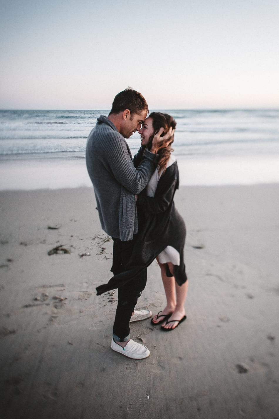 jason-alyssa-huntington-beach-california-engagement-photographer-42