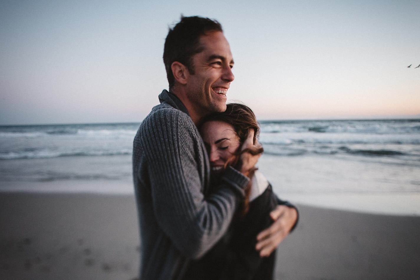 jason-alyssa-huntington-beach-california-engagement-photographer-43