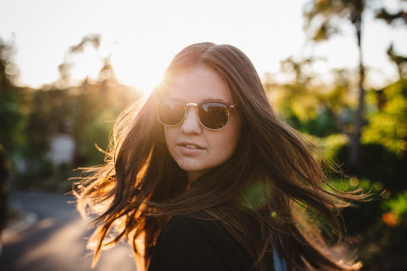 napa-california-lifestyle-portrait-photographer-11