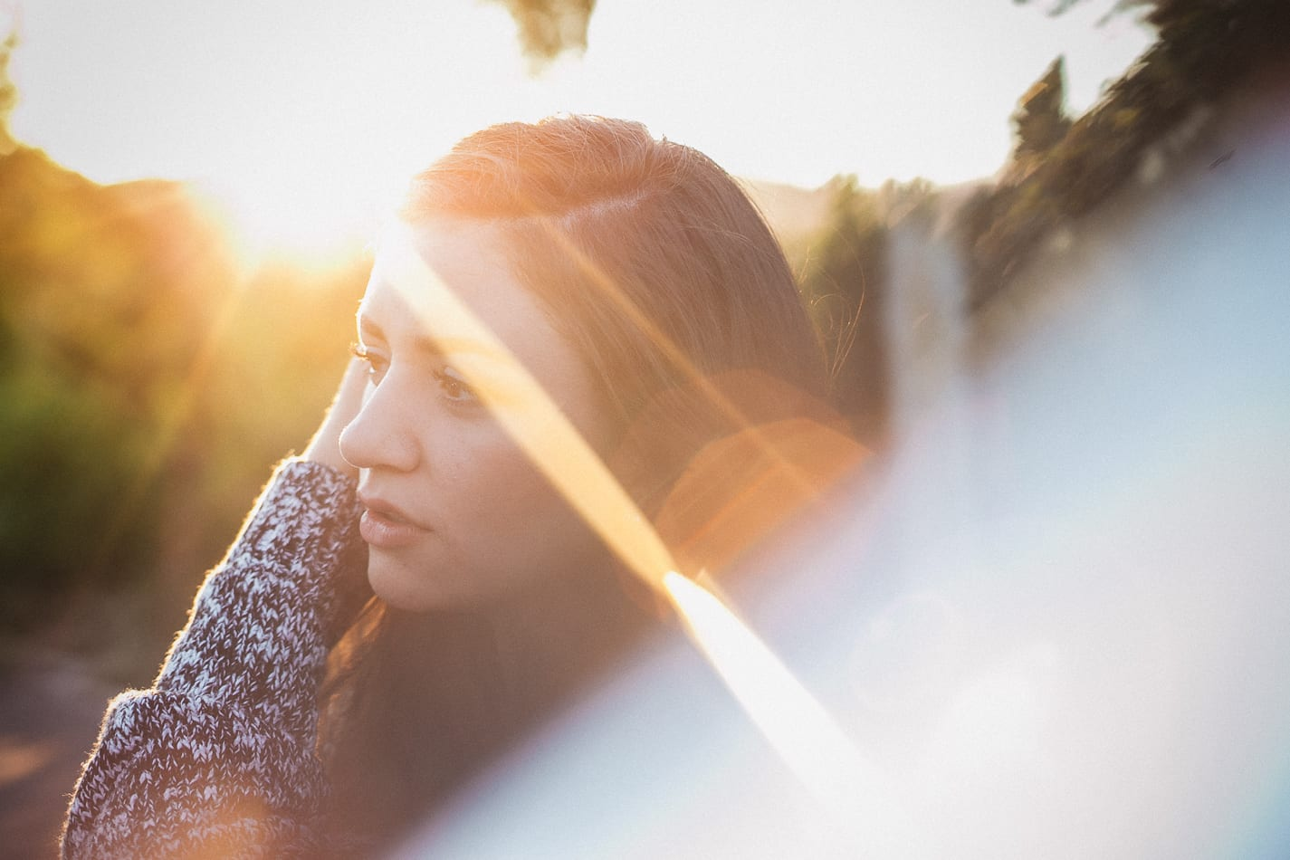 napa-california-lifestyle-portrait-photographer-12