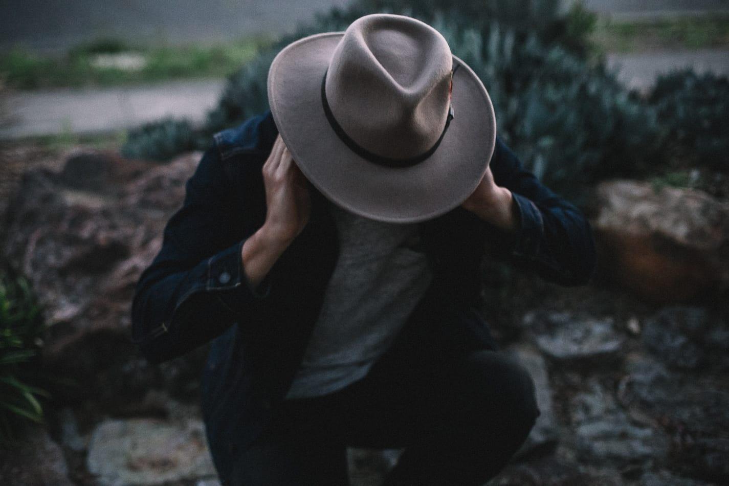 napa-california-lifestyle-portrait-photographer-23