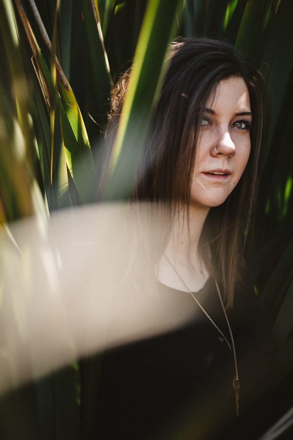 napa-california-lifestyle-portrait-photographer-6