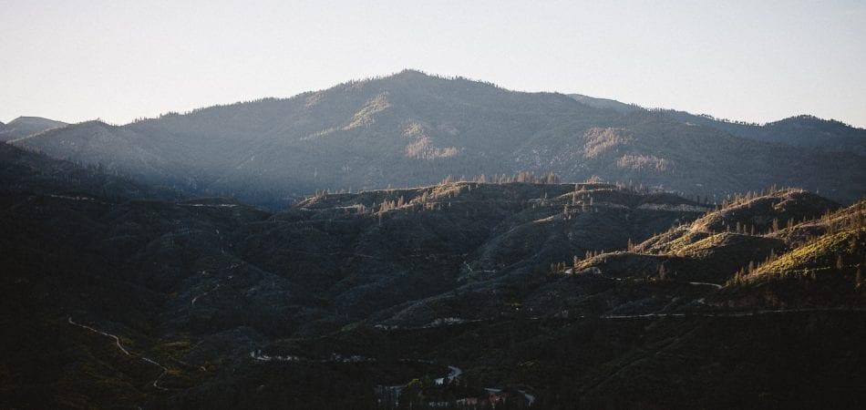 Shasta Dam | Redding California Lifestyle & Portrait Photographer