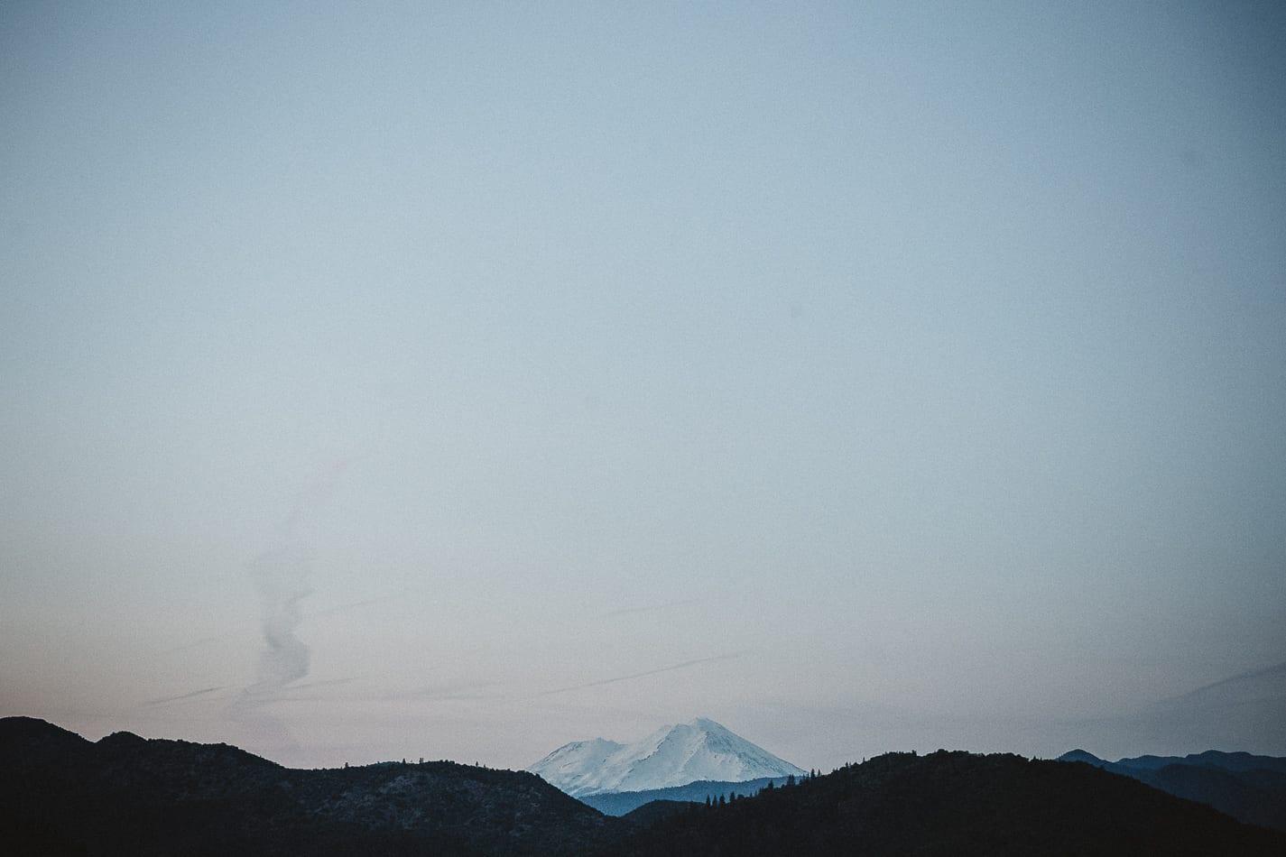 shasta-dam-california-lifestyle-portrait-photographer-7