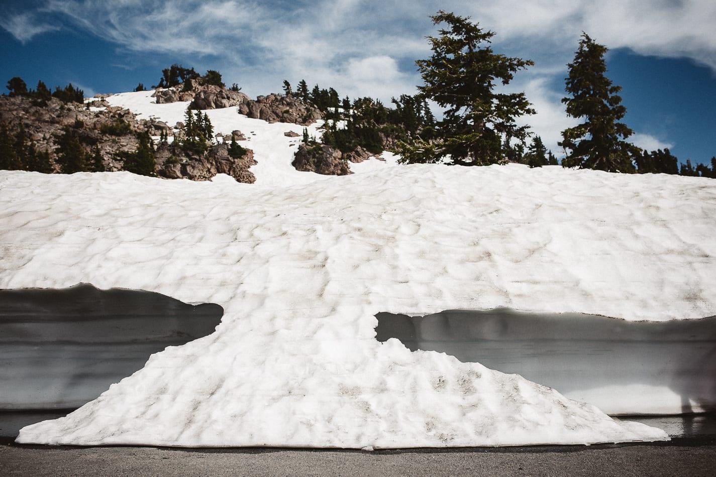 mount-lassen-california-adventure-lifestyle-photorapher-11