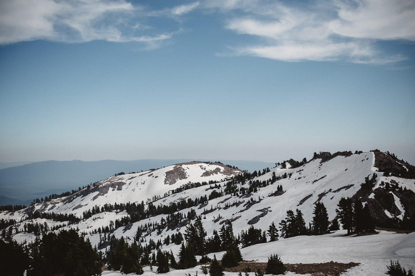 mount-lassen-california-adventure-lifestyle-photorapher-15
