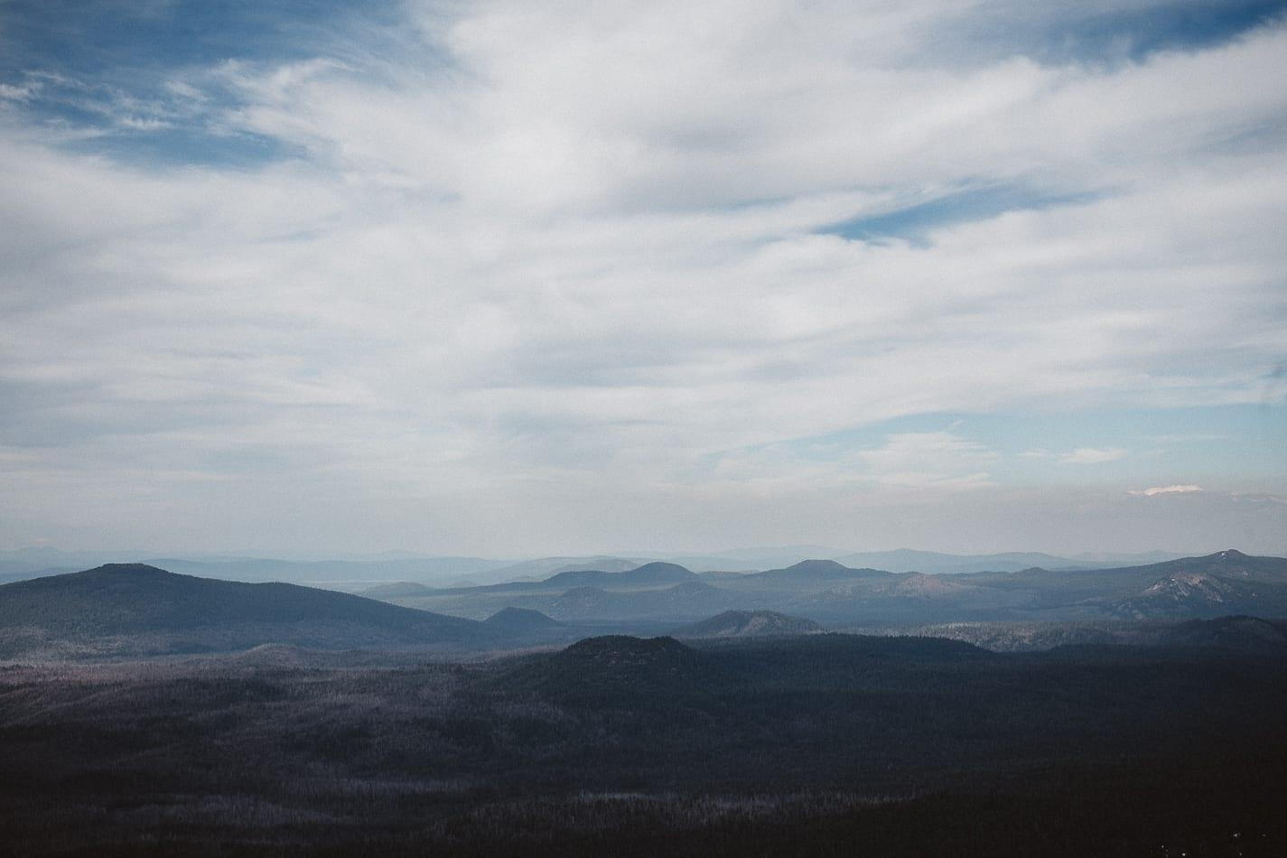 mount-lassen-california-adventure-lifestyle-photorapher-18