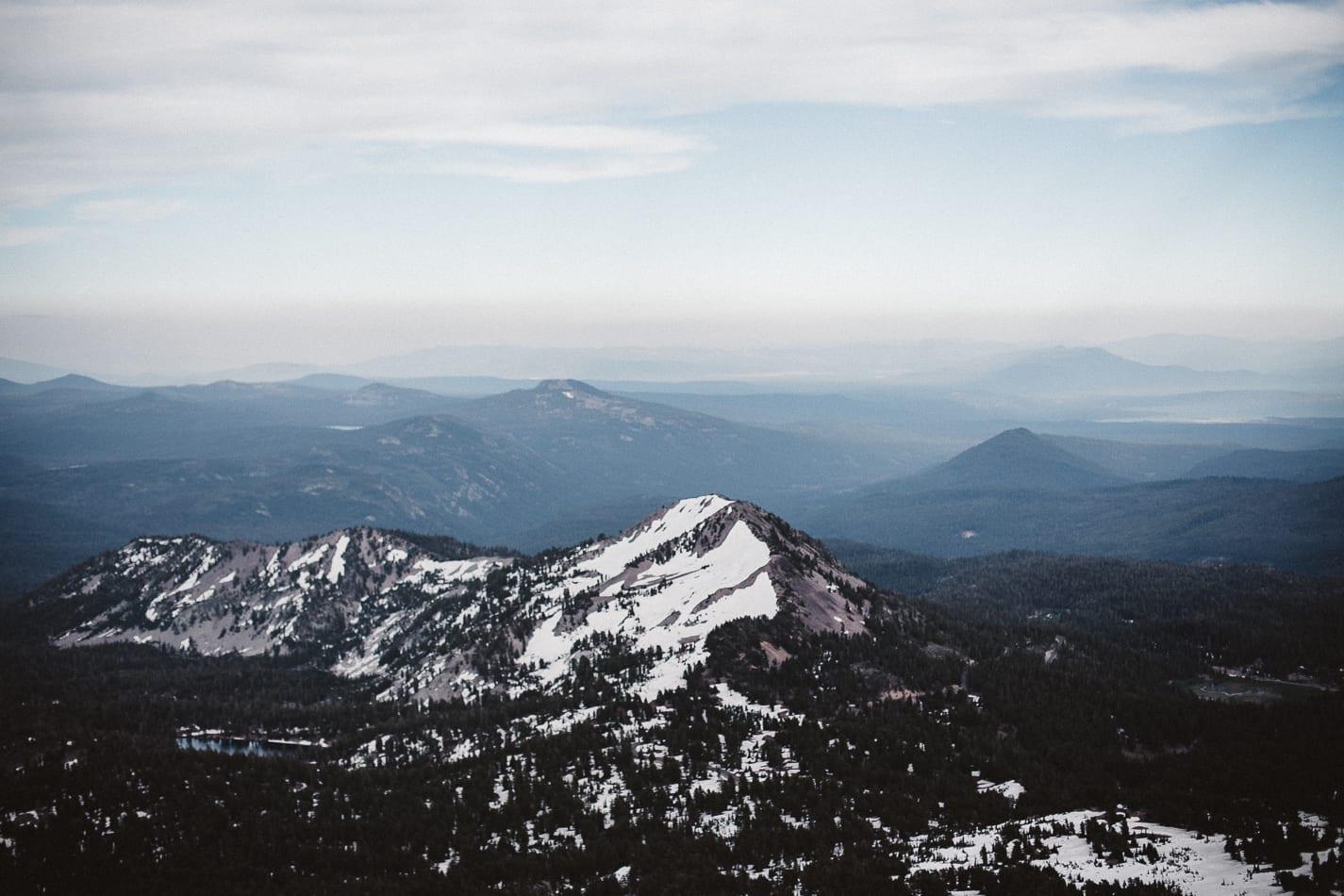 mount-lassen-california-adventure-lifestyle-photorapher-25