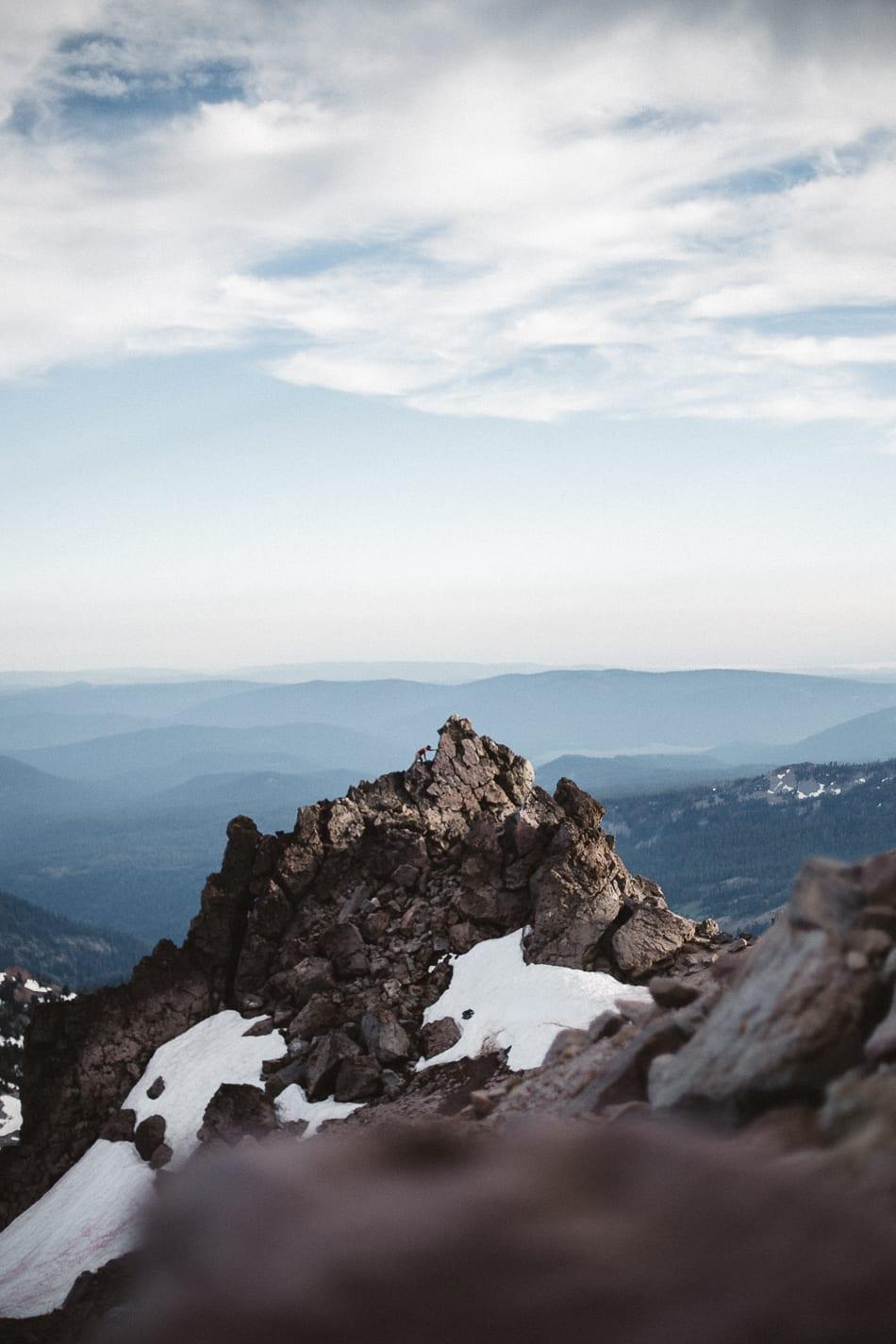 mount-lassen-california-adventure-lifestyle-photorapher-26