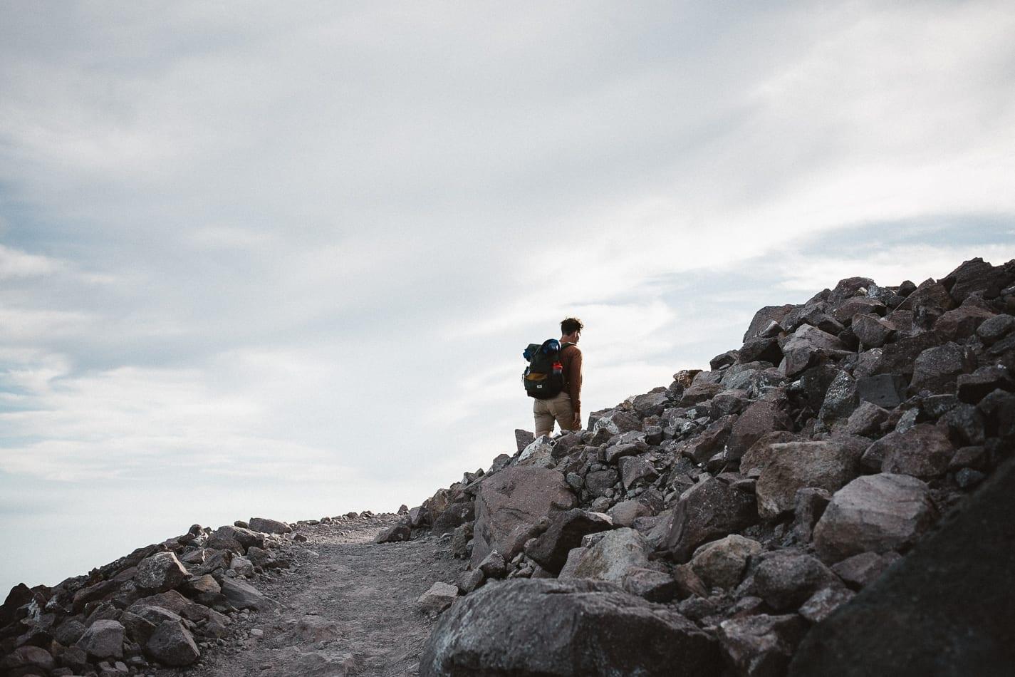 mount-lassen-california-adventure-lifestyle-photorapher-28