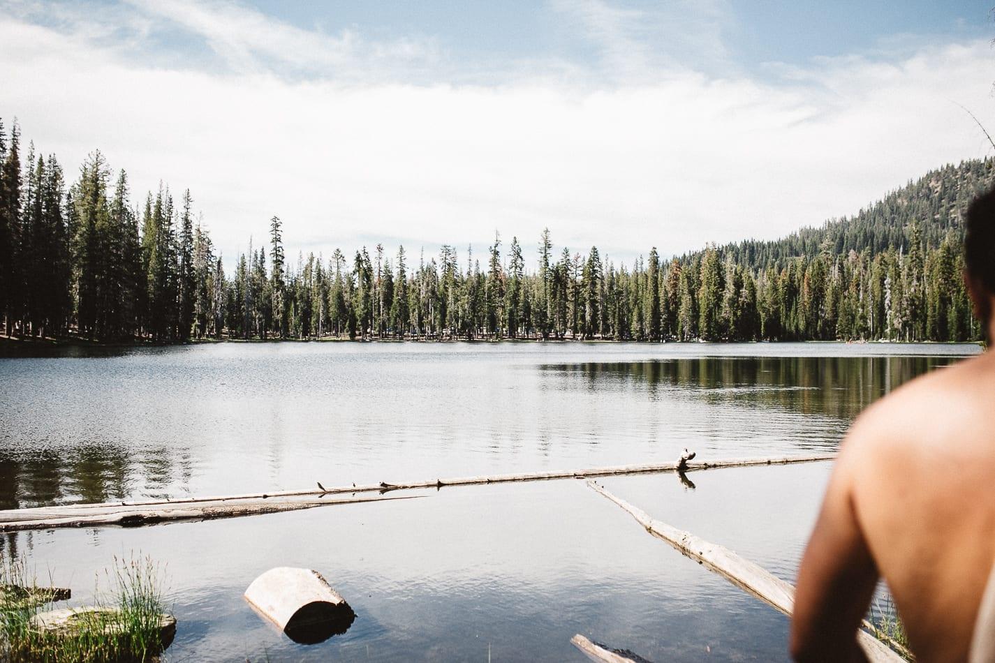 mount-lassen-california-adventure-lifestyle-photorapher-3
