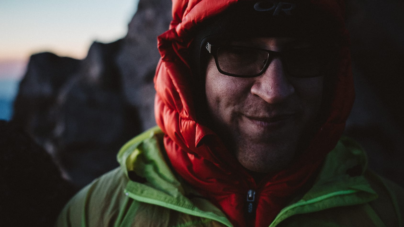 mount-lassen-california-adventure-lifestyle-photorapher-38