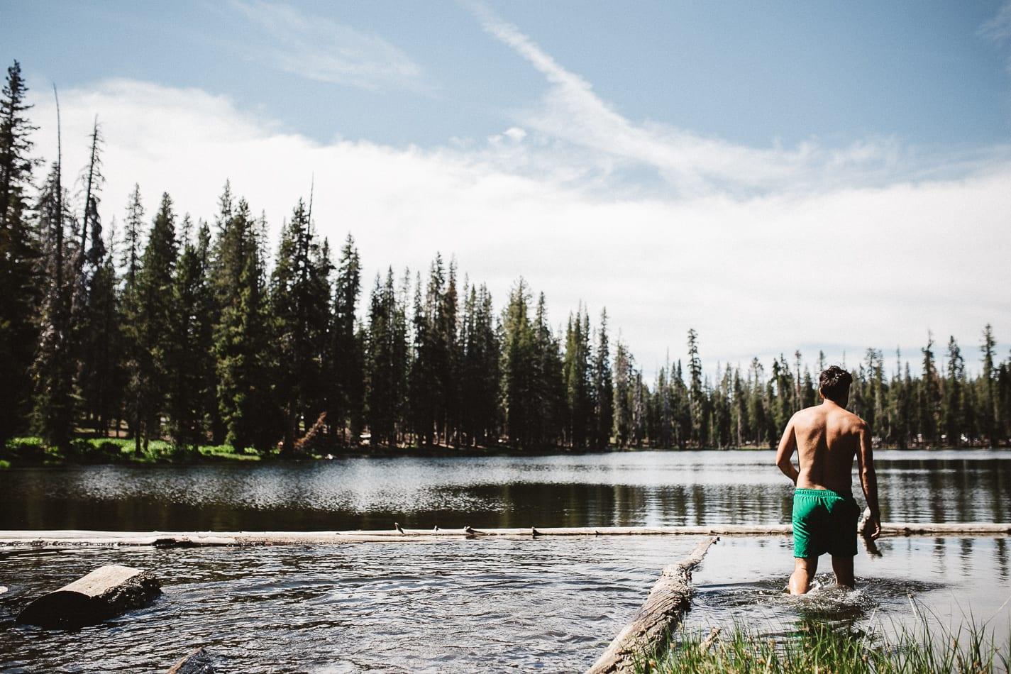 mount-lassen-california-adventure-lifestyle-photorapher-5