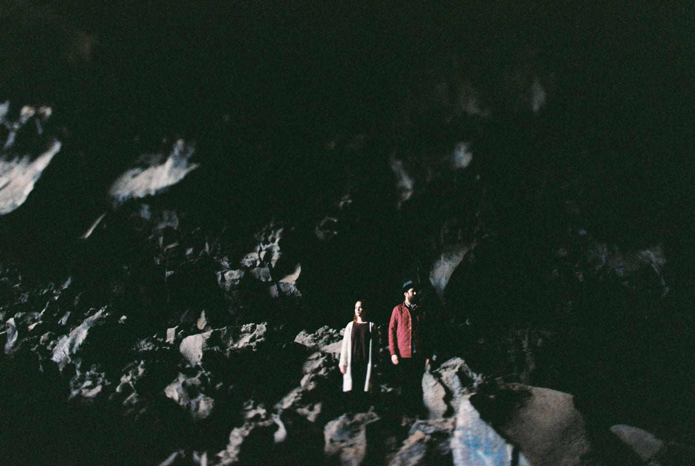 northern-california-film-photography-plutos-cave-5