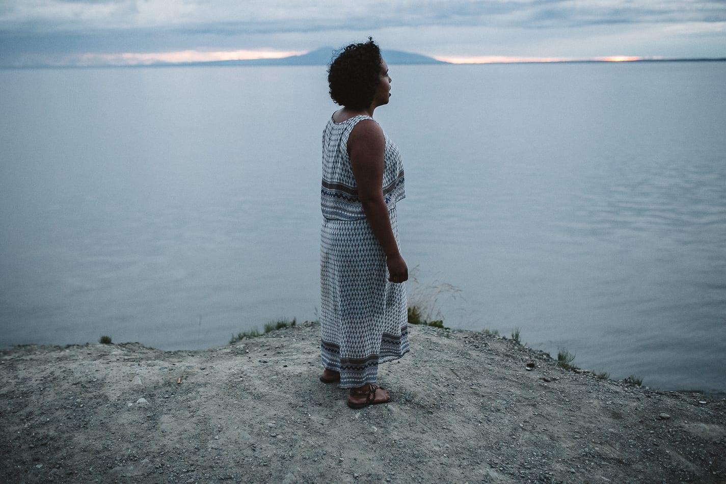 alaska-wedding-photographer-flattop-trail-10