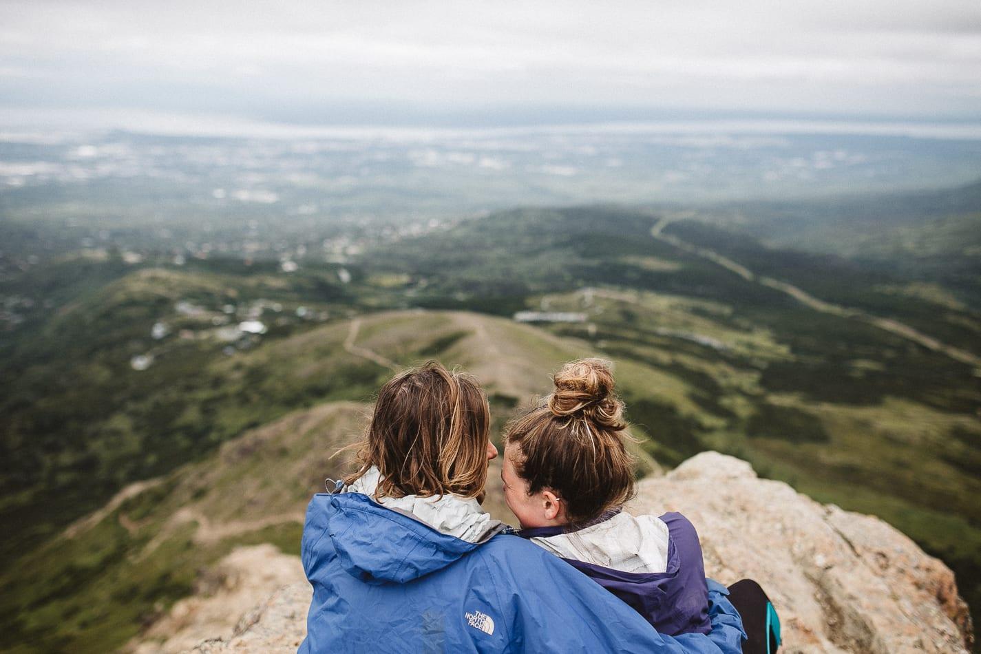 alaska-wedding-photographer-flattop-trail-21