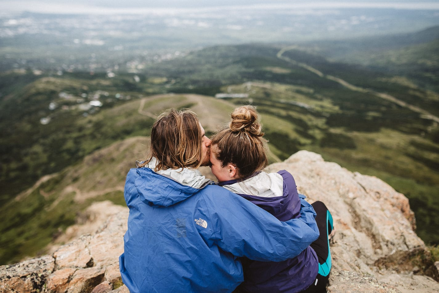 alaska-wedding-photographer-flattop-trail-22