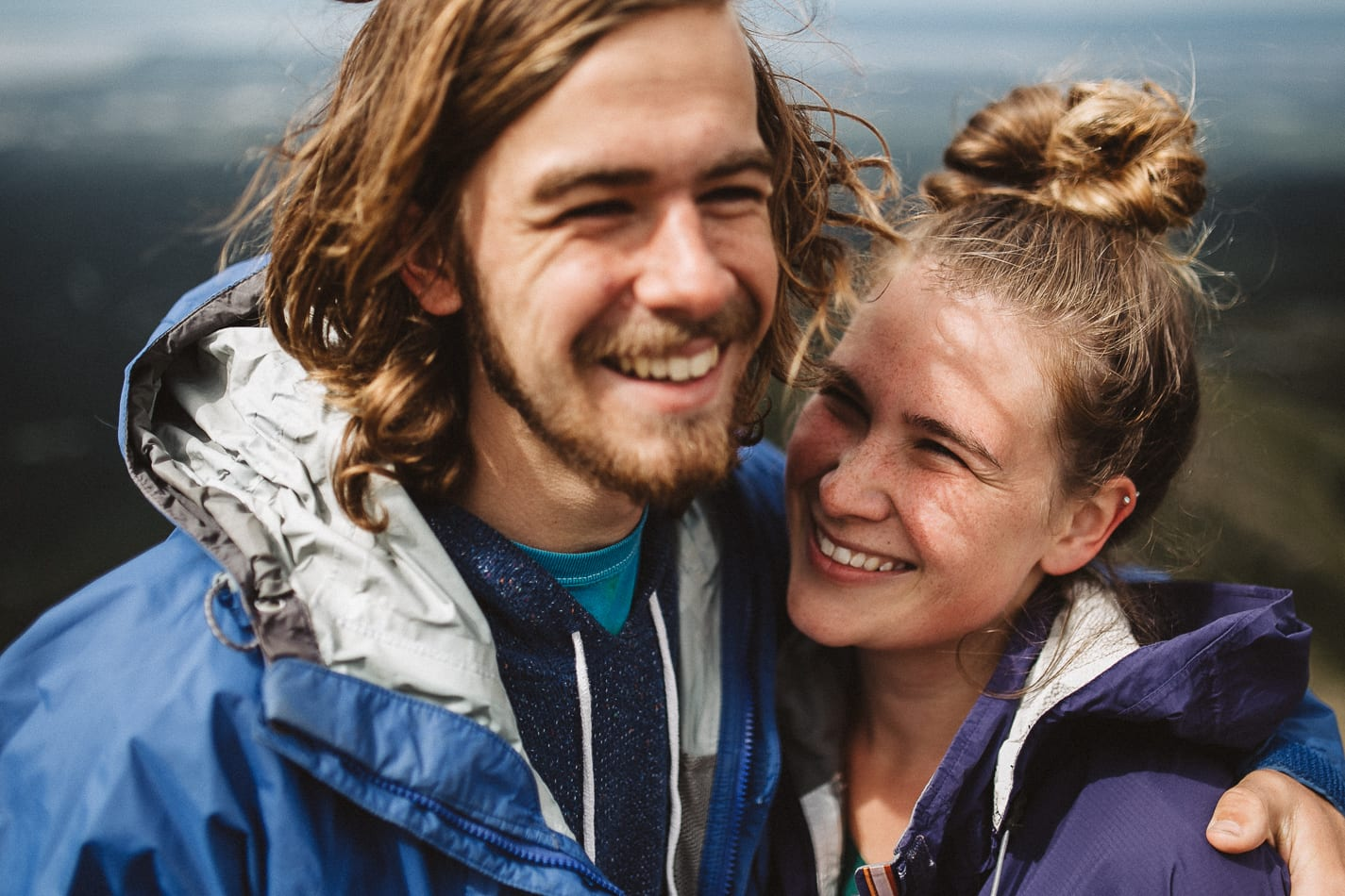 alaska-wedding-photographer-flattop-trail-24