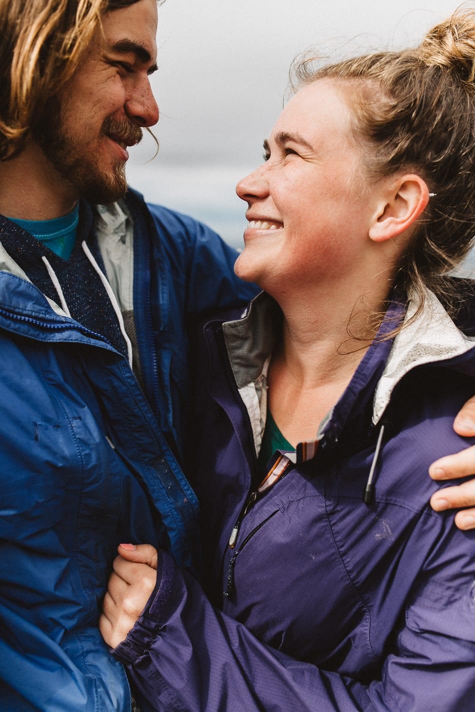 alaska-wedding-photographer-flattop-trail-26