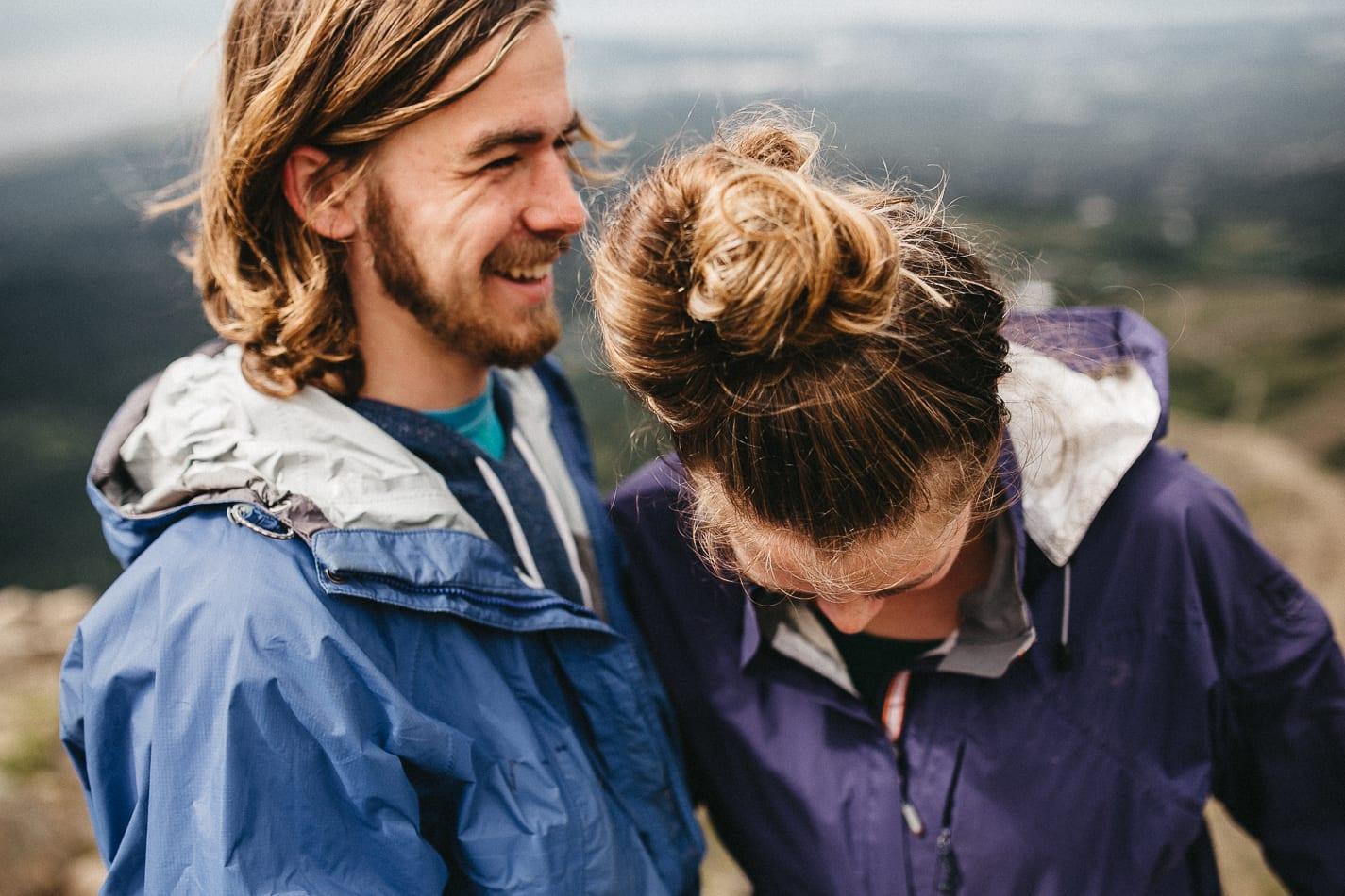 alaska-wedding-photographer-flattop-trail-27