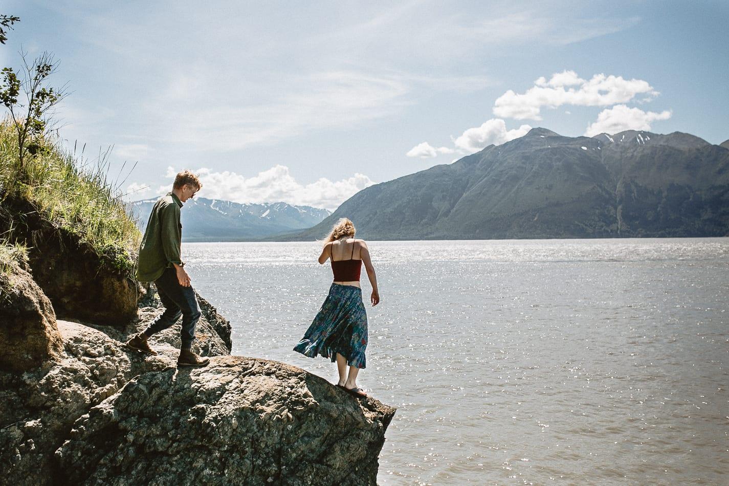 alaska-wedding-photographer-flattop-trail-6
