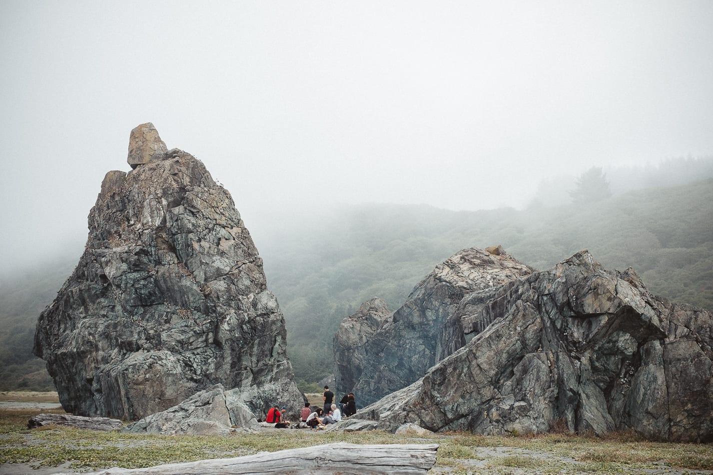 patricks-point-beach-camping-california-adventure-photographer-1