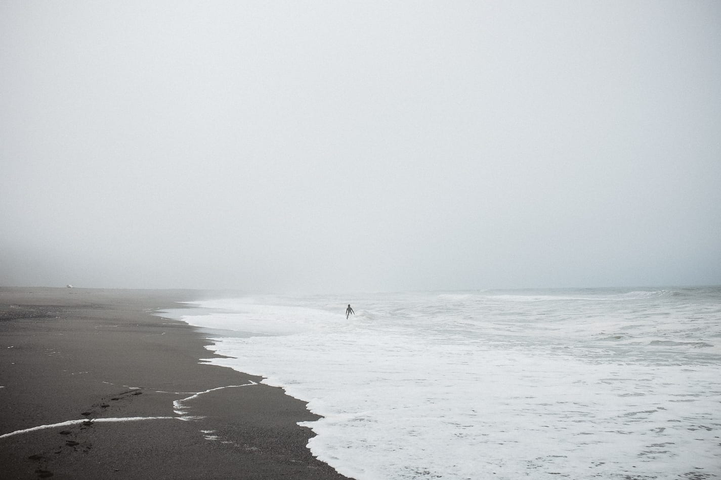 patricks-point-beach-camping-california-adventure-photographer-10