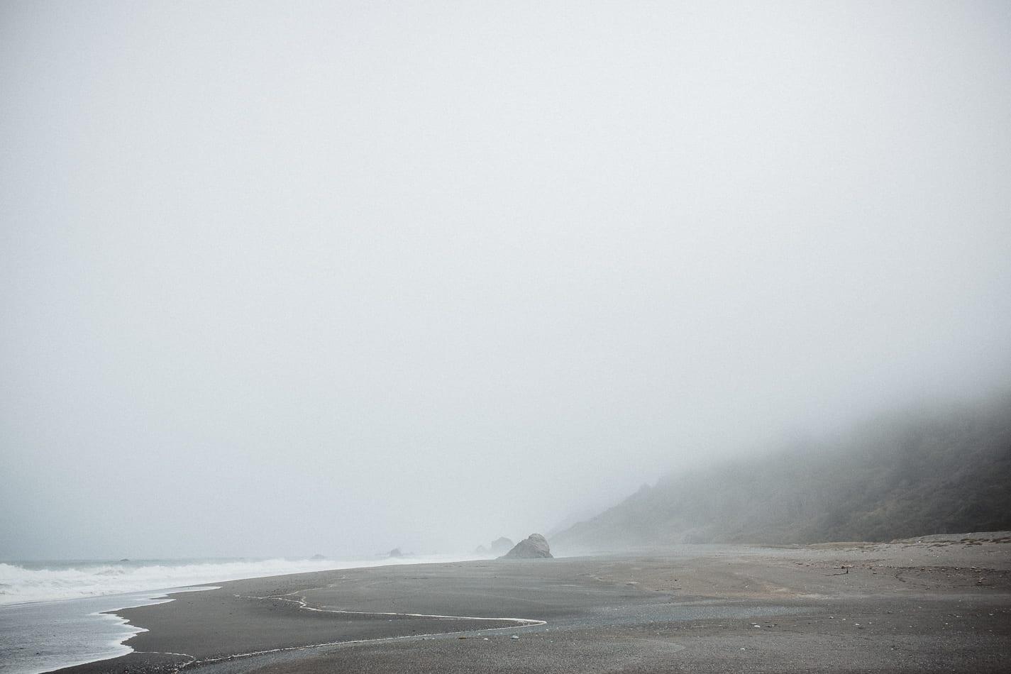 patricks-point-beach-camping-california-adventure-photographer-12