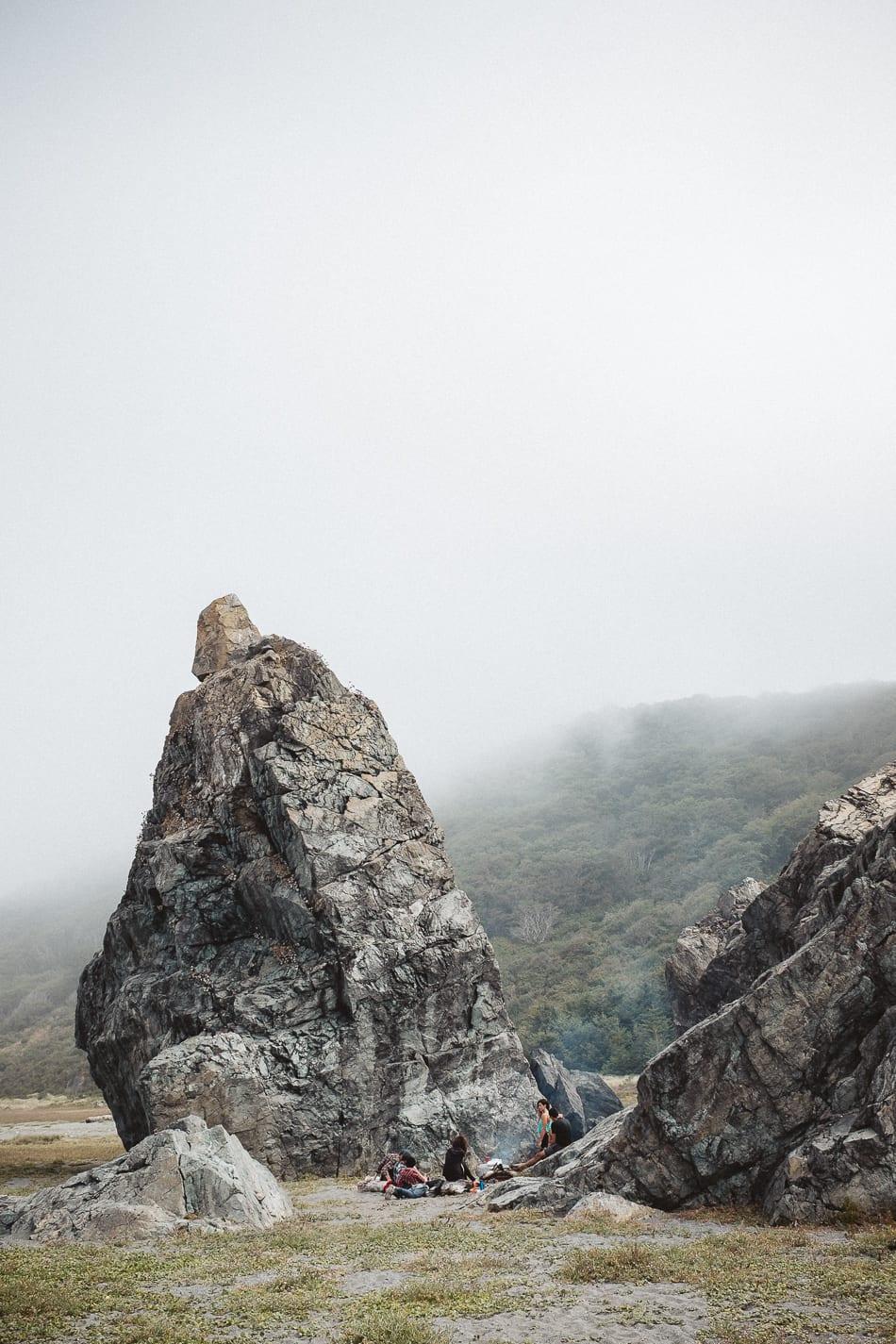 patricks-point-beach-camping-california-adventure-photographer-18