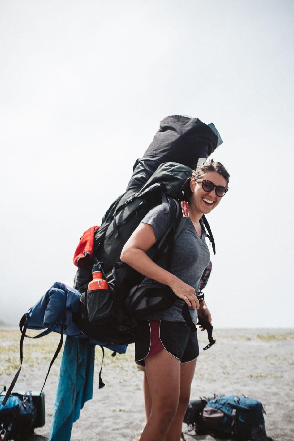 patricks-point-beach-camping-california-adventure-photographer-23