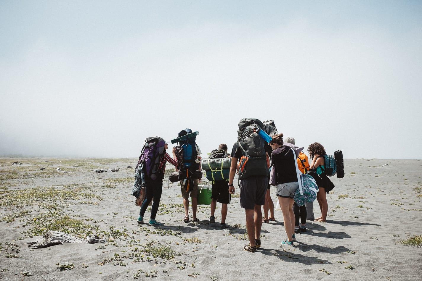 patricks-point-beach-camping-california-adventure-photographer-25