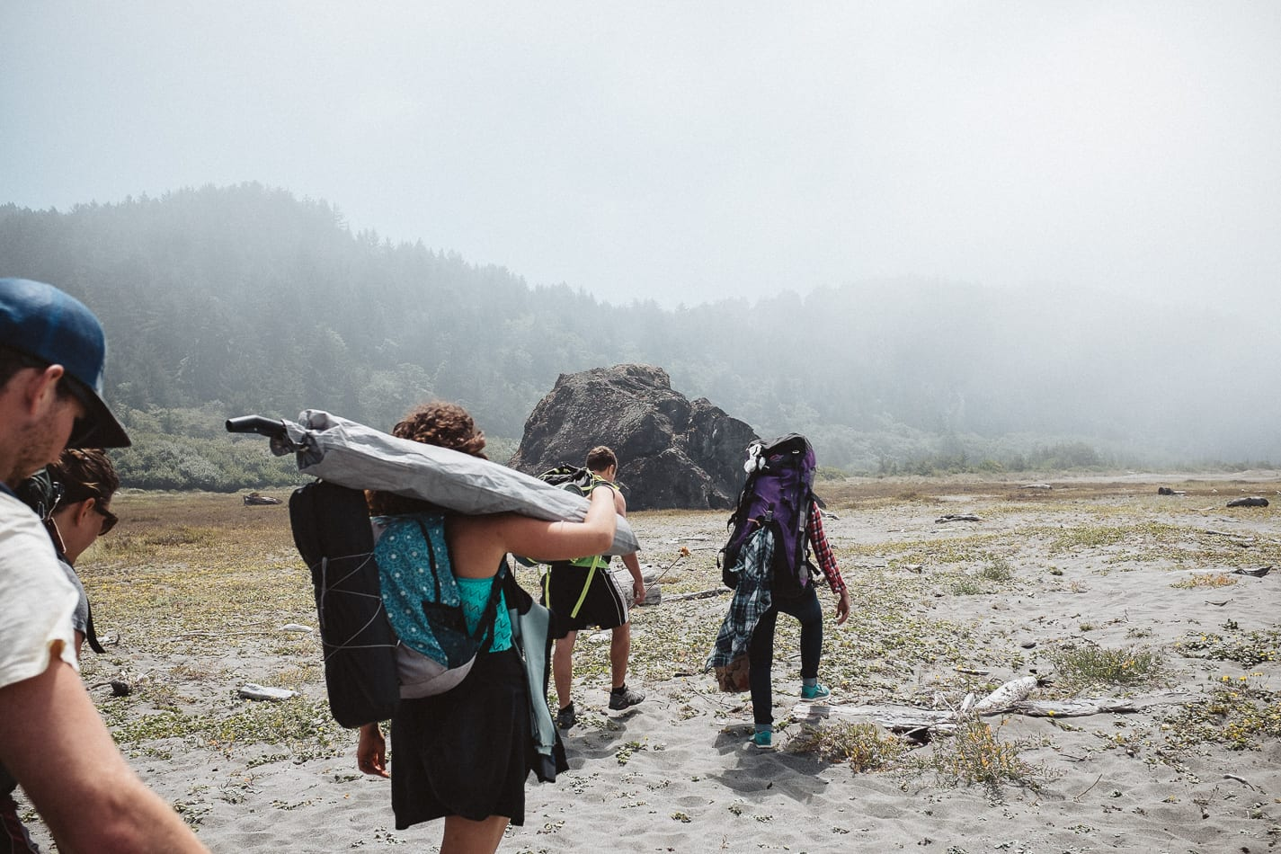 patricks-point-beach-camping-california-adventure-photographer-26