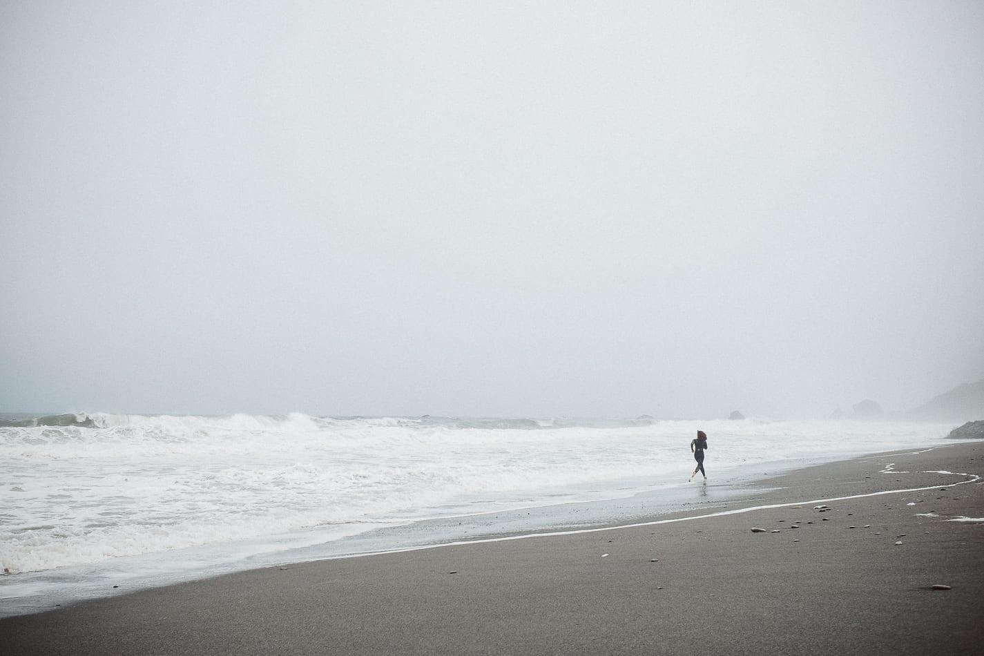 patricks-point-beach-camping-california-adventure-photographer-5