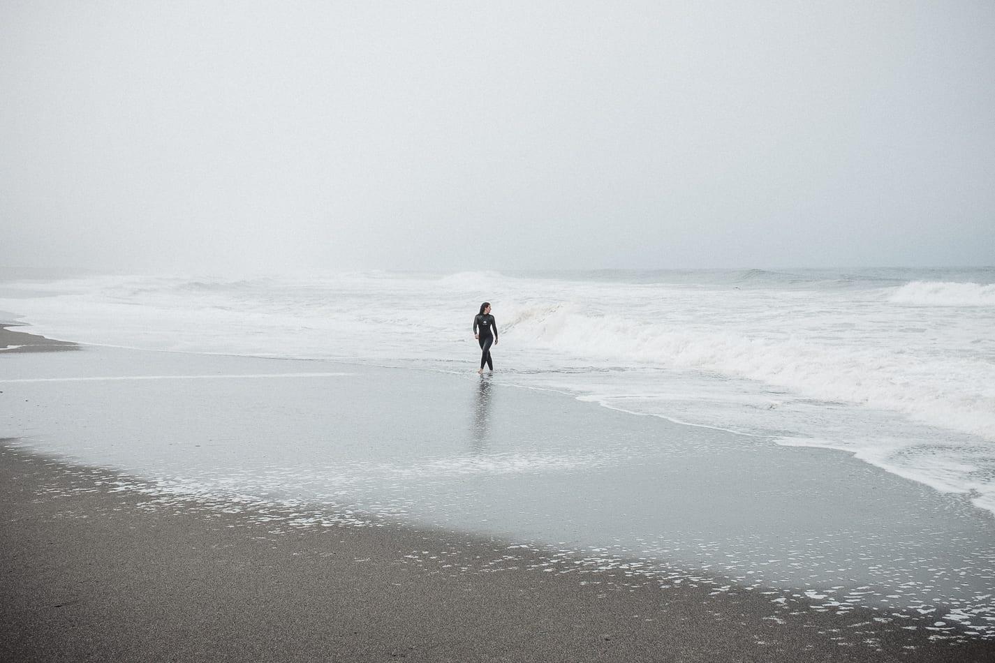 patricks-point-beach-camping-california-adventure-photographer-8