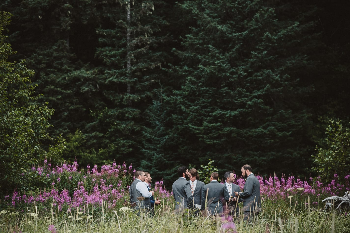 seward-alaska-beach-wedding-photographer-32