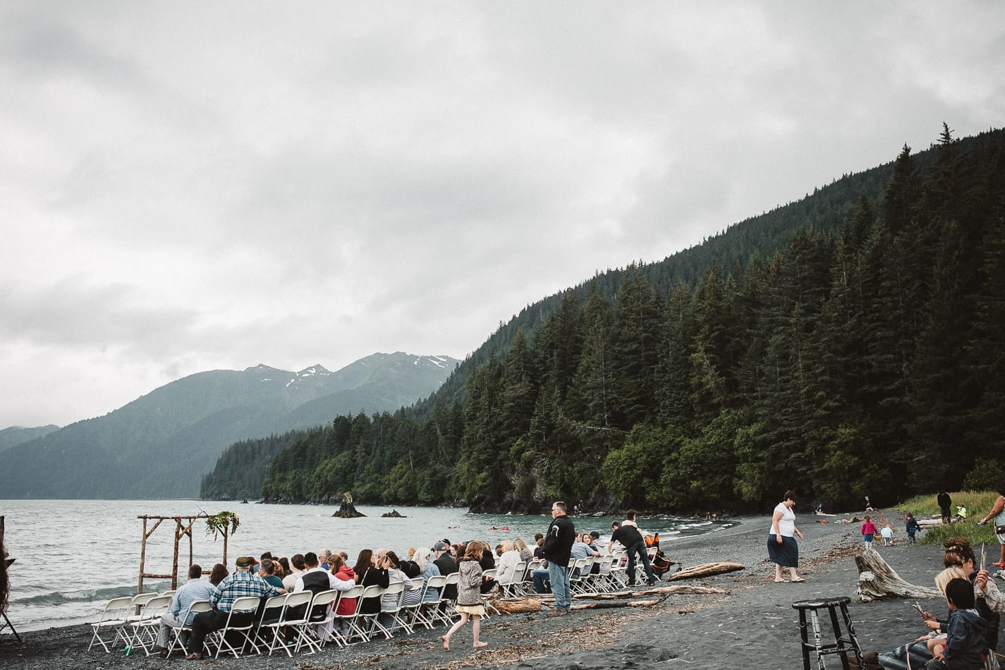 seward-alaska-beach-wedding-photographer-35