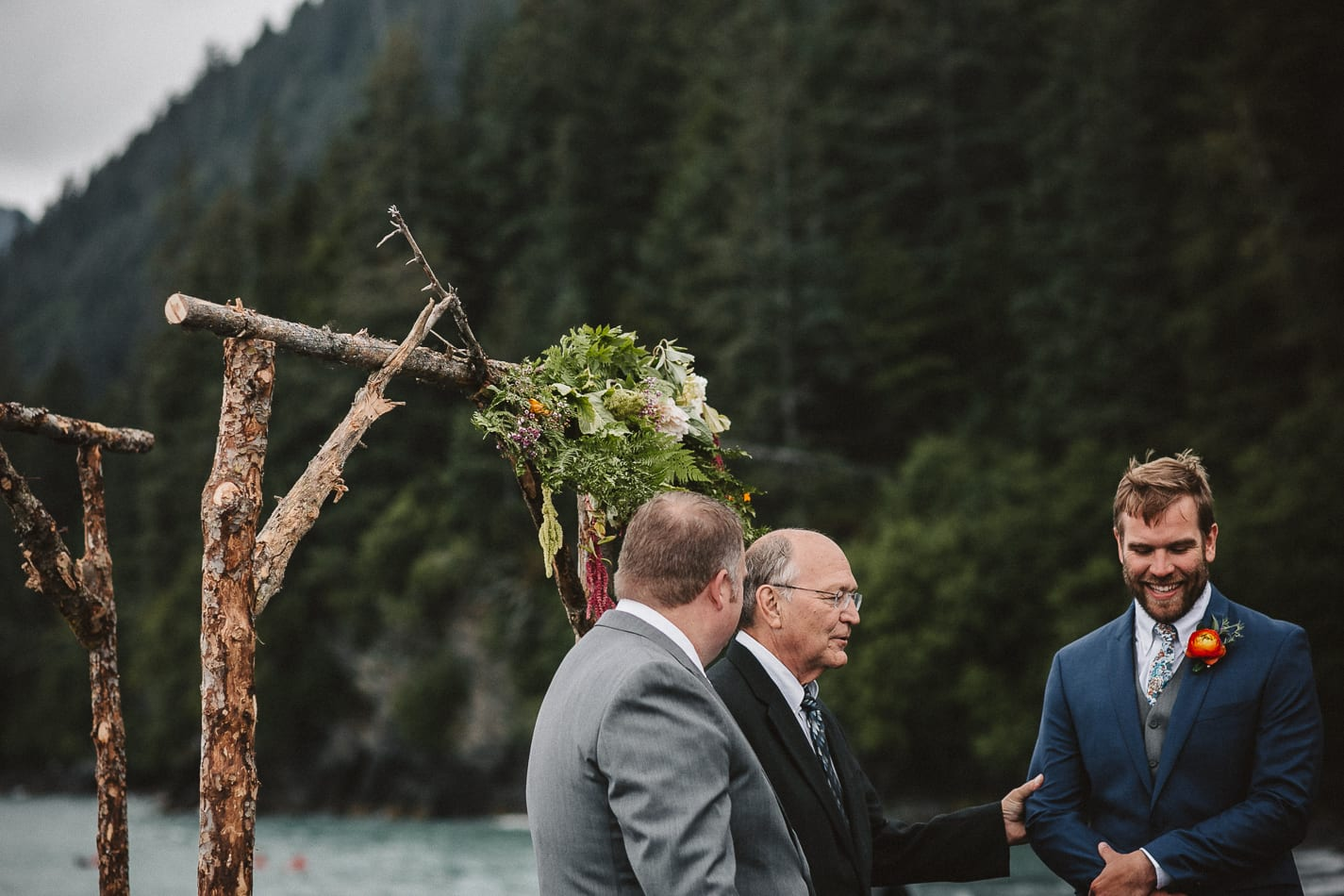 seward-alaska-beach-wedding-photographer-36