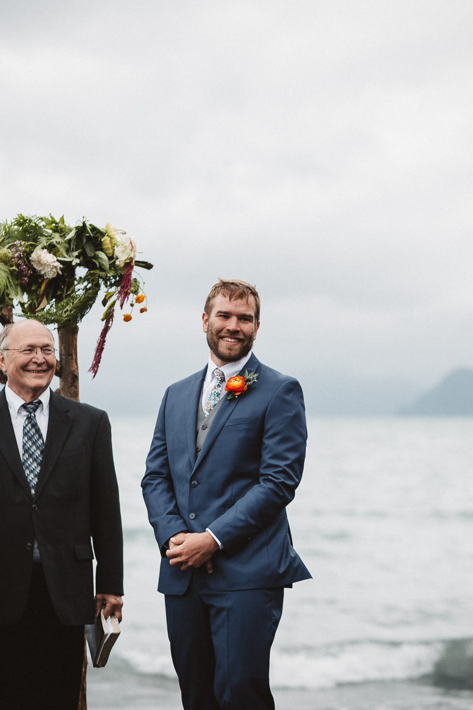 seward-alaska-beach-wedding-photographer-42