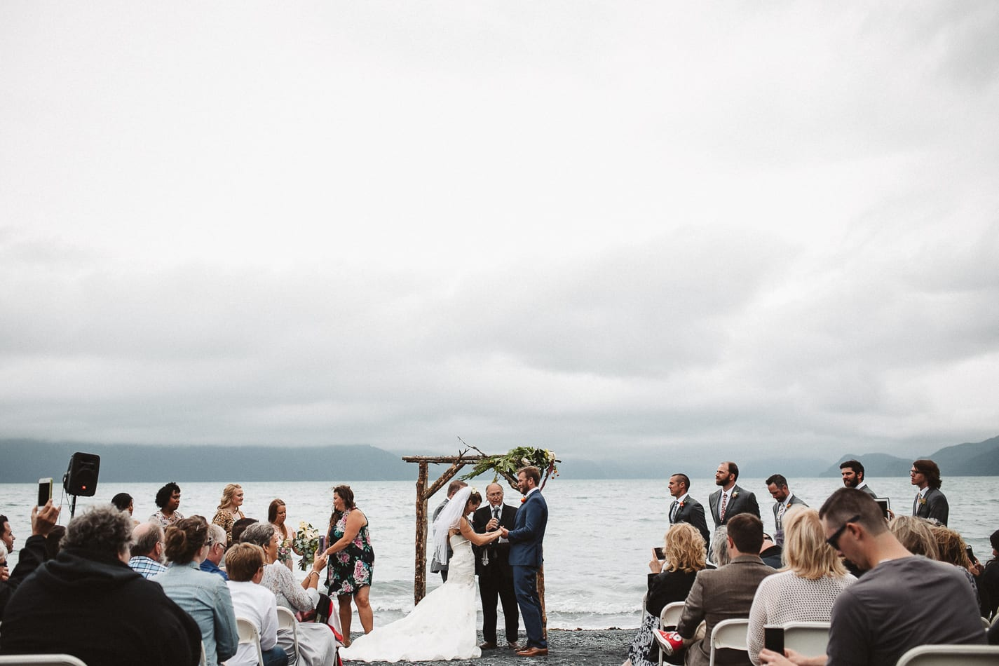 seward-alaska-beach-wedding-photographer-47