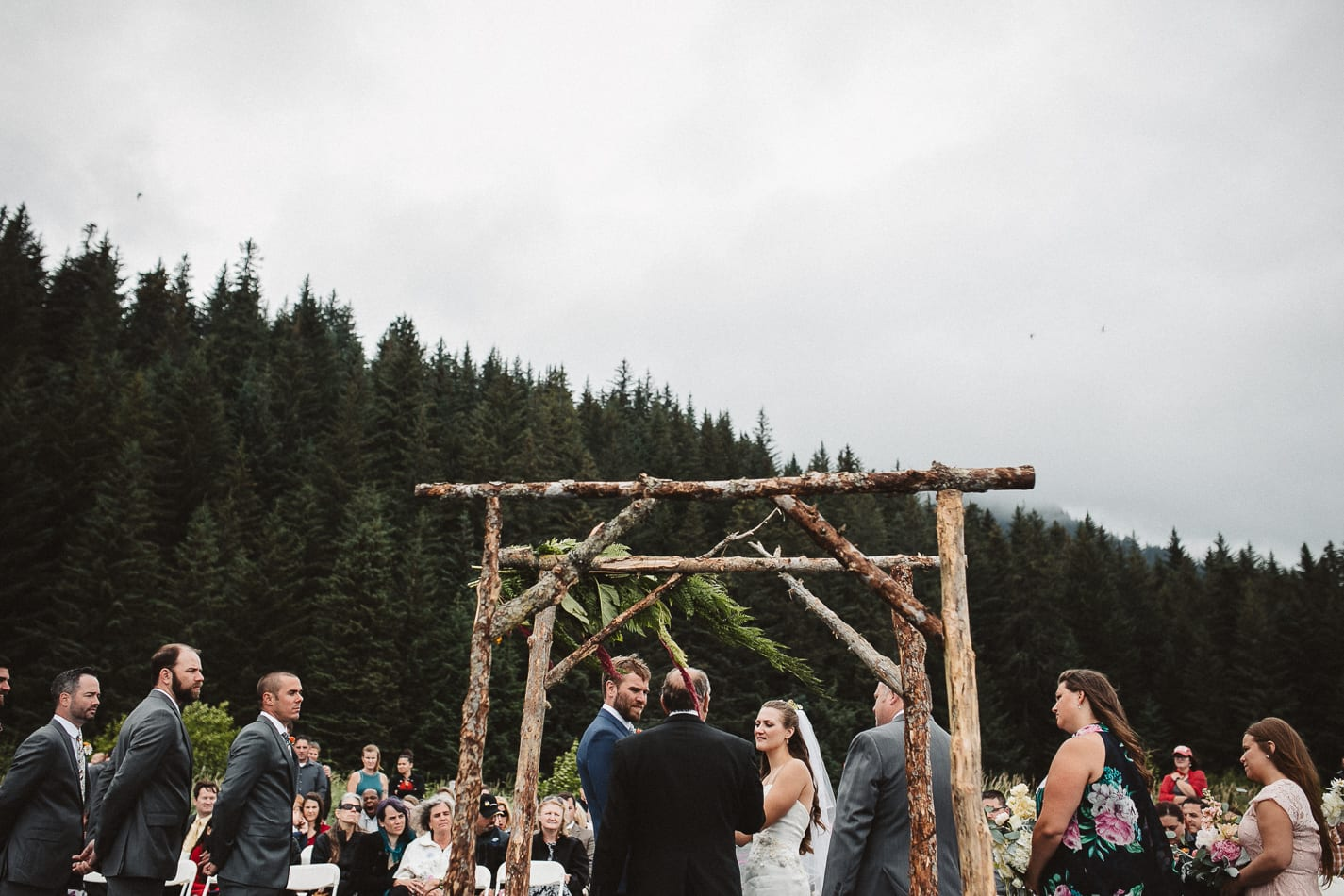 seward-alaska-beach-wedding-photographer-49