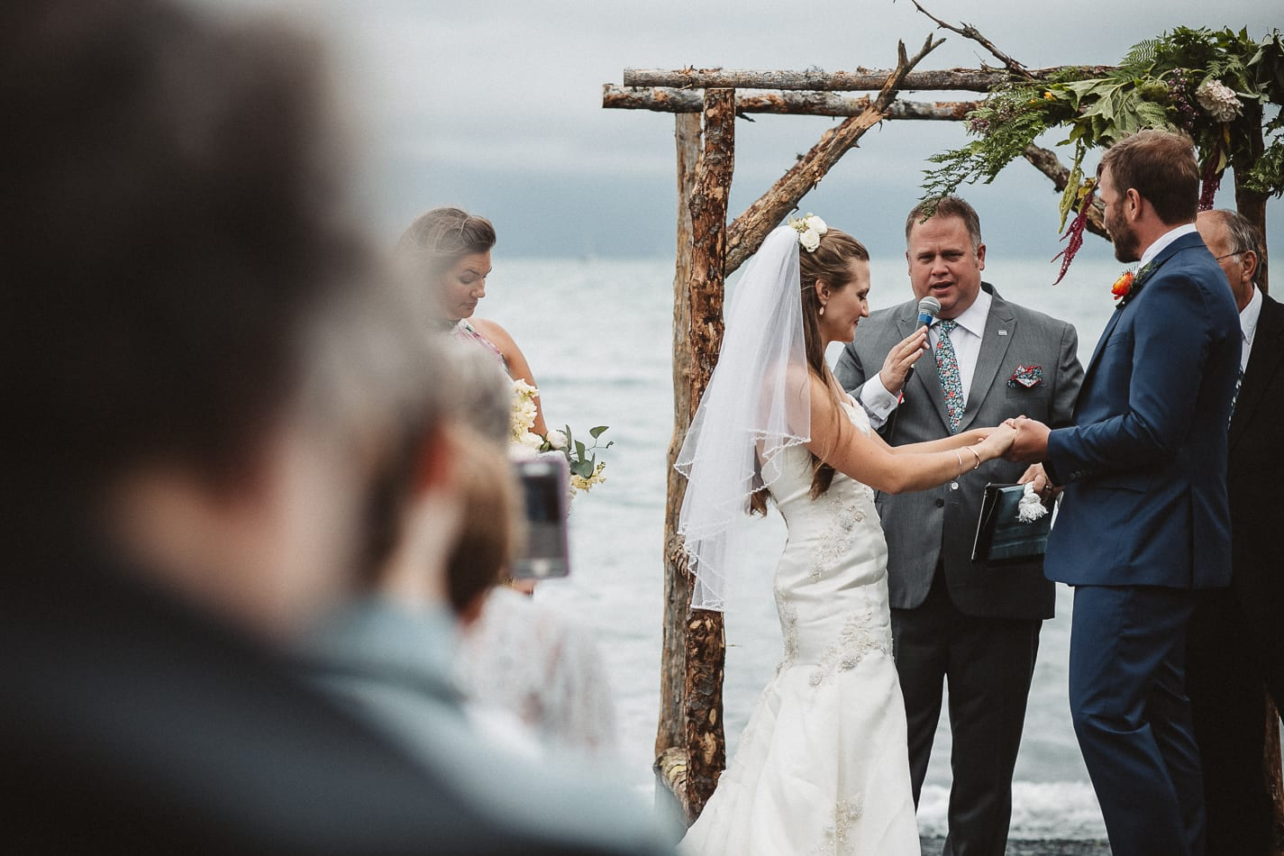 seward-alaska-beach-wedding-photographer-51